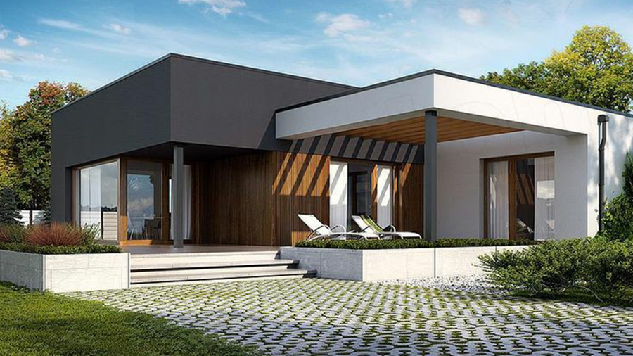 3D Rendering Services - Mewara Outsourcing
